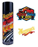 Meguiars Hot Shine Tyre Tyre Coating Aerosol