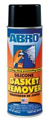 Abro Gasket Remover 226 Gram Variety Paints N More Wangara W.A