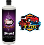 Juice Super C Cutting Compound 1 Litre