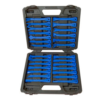 M104 Scraper Tool Set 27 Pieces