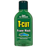 T Cut Power Wash 500ml