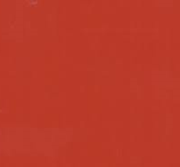 RAL 3016 Coral red Custom Mixed Spray Paint