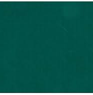RAL 6036 Pearl Opal Green Custom Mixed Spray Paint