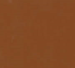RAL 8029 Pearl copper Custom Mixed Spray Paint