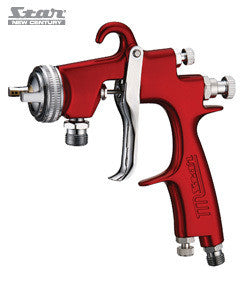 Star New Century Pressure Series Spray Gun 2.0mm Nozzle