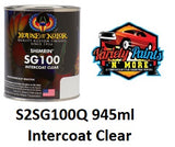 House of Kolor SHIMRIN2® Intercoat Clear 945ml