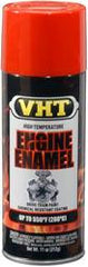 VHT Engine Enamel Bright Red (Hotrod Red) SP121