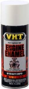 VHT Engine Enamel Gloss White