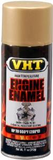 VHT Engine Enamel Universal Gold