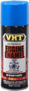 VHT Engine Enamel Ford Light Blue