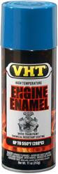 VHT Engine Enamel Early Chevy Blue