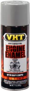 VHT Engine Enamel Ford Grey