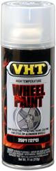 VHT Wheel Paint Matte Clear Coat