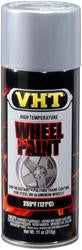 VHT Wheel Paint Rally Silver