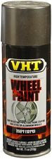 VHT Wheel Paint Graphite