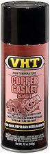 VHT Copper Gasket Cement