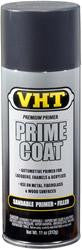 VHT Primecoat Primer Coat Dark Gray
