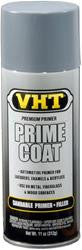 VHT Primer Primecoat Light Gray