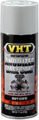 VHT Anodized Finish Base Coat Silver