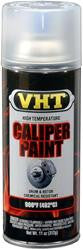 VHT Brake Caliper Spray Paint Clear