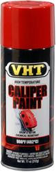 VHT Brake Caliper Spray Paint Racing Red