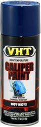 VHT Brake Caliper Spray Paint Bright Blue