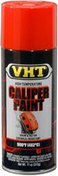 VHT Brake Caliper Spray Paint Real Orange