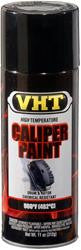 VHT Brake Caliper Spray Paint Gloss Black