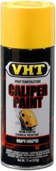 VHT Brake Caliper Spray Paint Bright Yellow