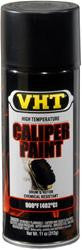 VHT Brake Caliper Spray Paint Satin Black