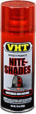 VHT Nite Shades Lens Tint Red