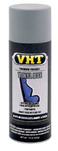 VHT Vinyl & Carpet Spray Dye Silver Satin