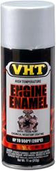 VHT Engine Enamel Cast Aluminium