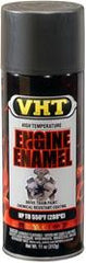 VHT Engine Enamel Cast Iron Nu-Cast