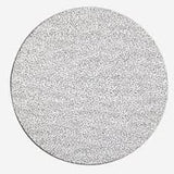 Norton Single 240 Grit No-Fill Stick & Sand Disc 150mm