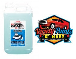 Top Gear Marine Grade Versatile Heavy Duty Cleaner 1 Litre