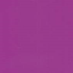 UltraColor Ink Stencil Spray - Purple