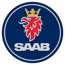 All Saab Touch Up Aerosol Paint