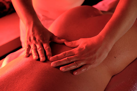 Special Massage Offer for women's month