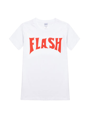 Camiseta FLASH MIOH