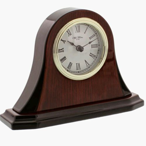Mantle  Clock - Louie's Gift Shop