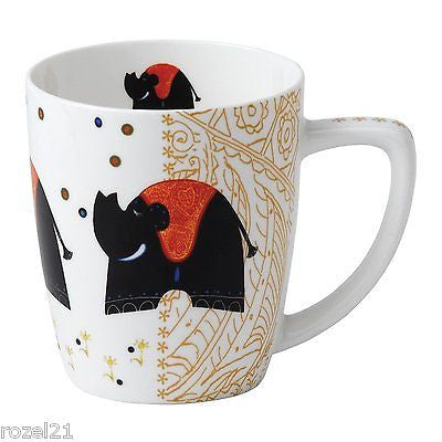 Govinder With Love Mug