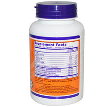 Load image into Gallery viewer,  Now Foods, Candida Support, 90 Veg Capsules, , Now Foods, CLAIRESSUPPLEMENTS