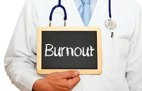 Stress en Burn-Out coaching, , CLAIRESSUPPLEMENTS, CLAIRESSUPPLEMENTS