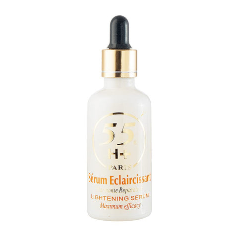 55H+ Harmonie Reparateur Lightening Serum 1.66 oz