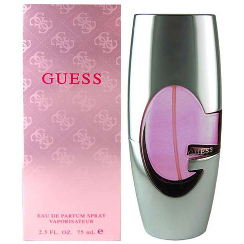Guess For Women Eau de Parfum Spray 2.5 oz.
