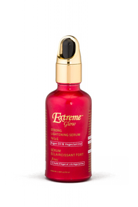 Extreme Glow Strong Lightening Serum 1.66 oz.