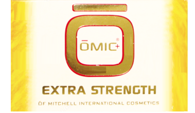 Omic Soap Extra Strength 2.81 oz