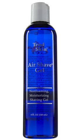 Tend Skin Air Shave Gel 8 oz