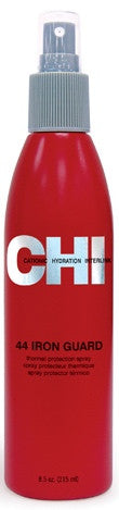 CHI 44 Iron Guard Thermal Protection Spray 8.5 oz.